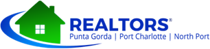 Punta Gorda, Port Charlotte and North Port Board of Realtors