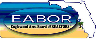Englewood Area Board of Realtor